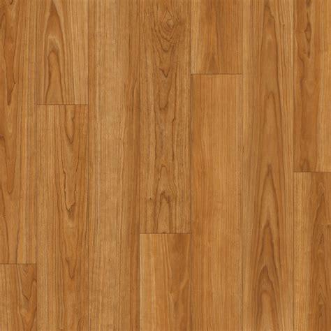 who makes swiftlock laminate flooring swiftlock laminate flooring installation gurus floor