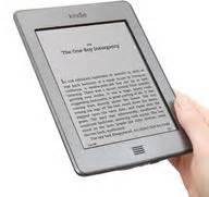 kindle cloud reader arrives in uk the bookseller With kindle documents cloud