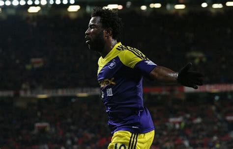 Video: FA Cup highlights - Manchester United in shock ...