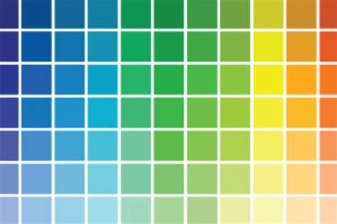 Choosing Paint Colors Exterior & Interior  True Value Paint