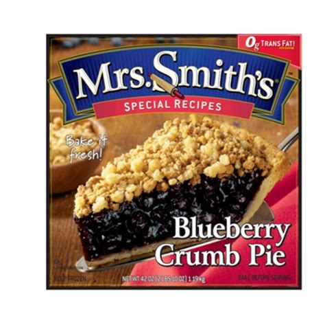 smiths pies returns  american  awards