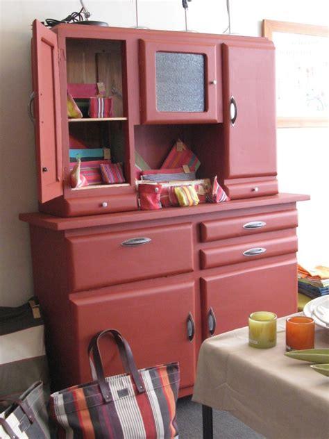 meuble de cuisine best meubles cuisine vintage photos seiunkel us