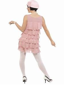 Déguisement Année 30 : deguisement jolie fille ann e 20 deguisement adulte ~ Melissatoandfro.com Idées de Décoration