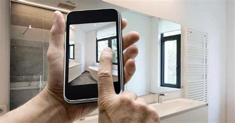 apps   home remodeling easier