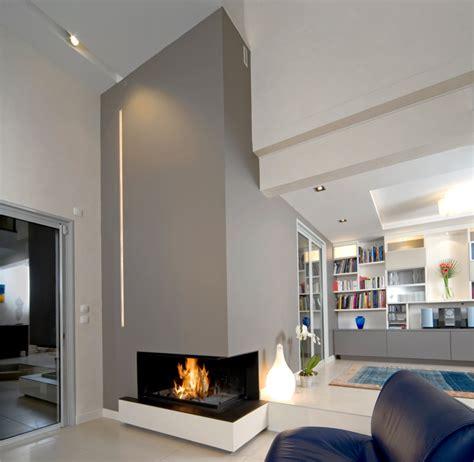 foyer bois chemin 233 e bois contemporaine 224 foyer ouvert metalfire vente