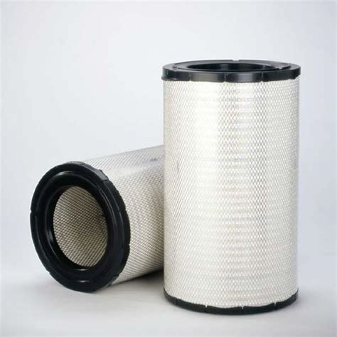 Donaldson Air Filter - P781098 - Donaldson Filters