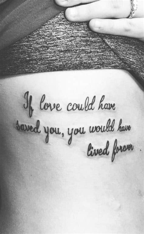 First tattoo! In memory of my grandma who was murdered in 2012. ️ | Tattoo | Tattoos, Tattoo