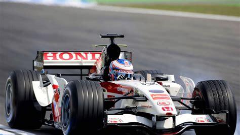 Гонщики из Германии в Формуле 1 | boxbox!one
