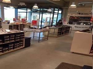 Mode S Oliver : s oliver fabrikverkauf rottendorf ~ Buech-reservation.com Haus und Dekorationen