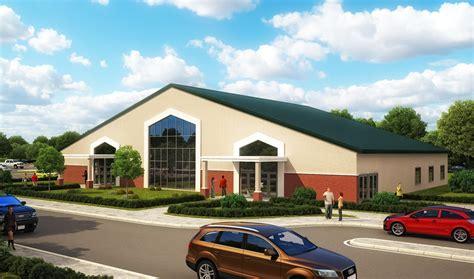 small church floor plans church plans for less