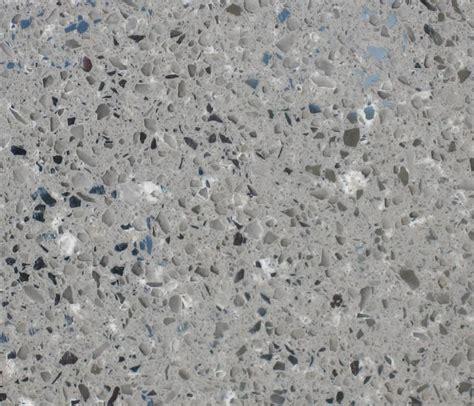 element quartz surfaces