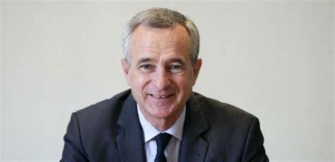 chambre nationale des huissiers annonce jean françois buet fnaim quot arrêtons le yoyo fiscal quot