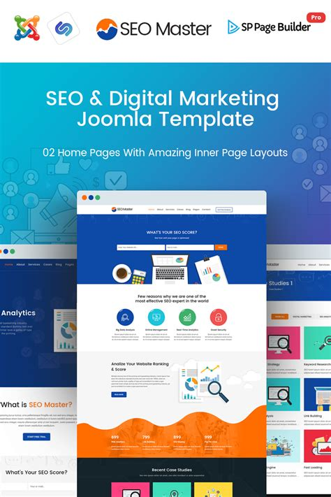 Seo Digital Marketing - seo master seo digital marketing agency joomla