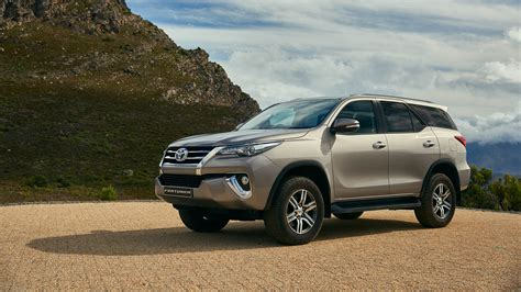 Toyota Fortuner 4k Wallpapers by Images Toyota 2016 Fortuner Automobile 2560x1440