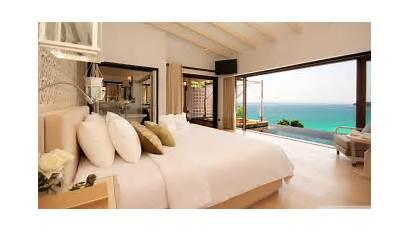 Luxury Resort Uhd 4k Background Wallpapers Desktop
