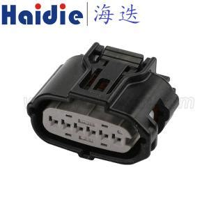 sumitomo connector china manufacturer haidie electric