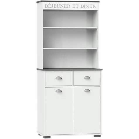meuble cuisine 3 portes meubles bas de cuisine pegane achat vente de meubles