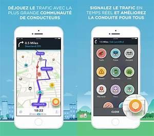 Mettre Waze Sur Carplay : le gps waze se met jour avec une nouvelle interface sur iphone et ipad ~ Medecine-chirurgie-esthetiques.com Avis de Voitures
