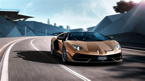 lamborghini aventador svj roadster preis the lamborghini aventador svj roadster is a 217mph open top torpedo