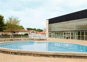 Cash Piscine Toulouse : accessoire piscine portet sur garonne ~ Melissatoandfro.com Idées de Décoration