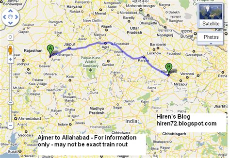 Train From Ajmer To Allahabad Infographic Text Examples Free Template Powerpoint Ui Kit How It Works Size Ppt Of Timeline To In Wordpress Education
