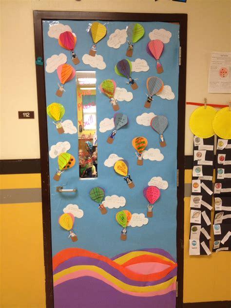 dr seuss door decorating contest pictures dr seuss door decorating contest winner the hornets