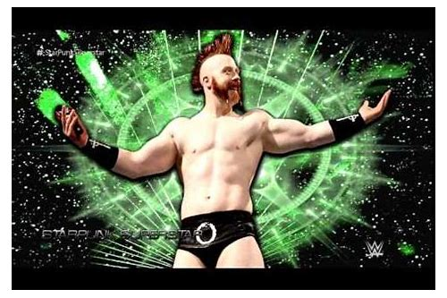 sheamus theme song 2013 download