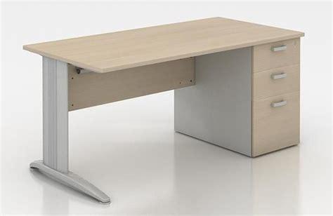 un mobilier de bureau à prix discount chez desk design