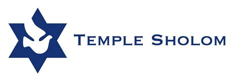contact temple sholom