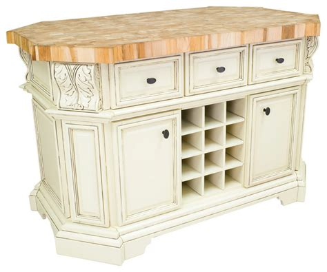 kitchen island without top hardware resources isl06 kitchen island without top