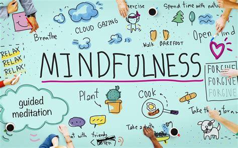 Mindfulness: Menjalani Keseharian dengan Kesadaran Penuh ...