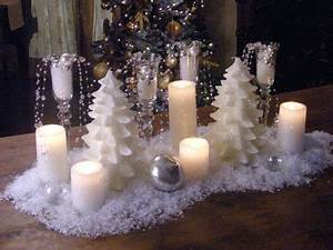 Choose Candle Pallets of Stock for Christmas Shoppers