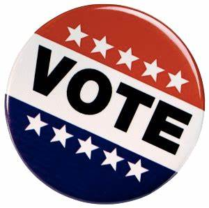Voting and Ballot Issues - Colorado Pols | Page 4