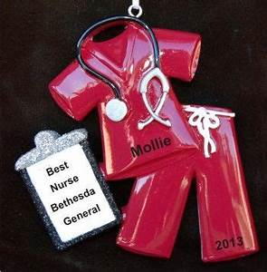 12 best images about Doctor and Nurse Gifts on Pinterest