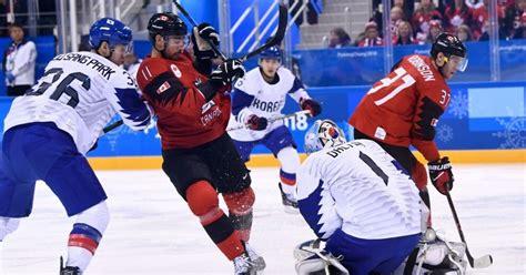 Phjončhanas olimpiskās spēles: devītās dienas kopsavilkums ...