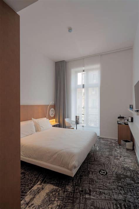 chambre spa hotel piscine marseille c2 hotel hotel luxe spa marseille