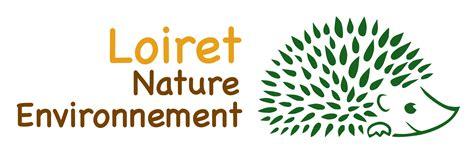 Bureau D étude Environnement Recrutement by Rseau Tee Net Spcialiste De L Emploi Environnemental