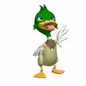 funny duck gif   Dance Duck   FUNNY GIF   Pinterest   Gifs ...