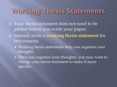 How to write a perfect essay introduction steps to writing a synthesis essay article essay pt3 article essay pt3 persuasive research paper on gun control