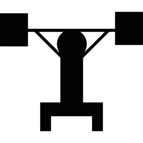 motivation de musculation telecharger gratuitement