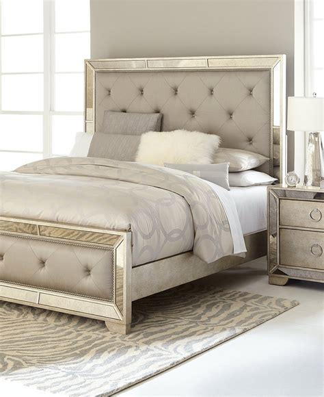 Macys Outlet Online Comforter Sets Queen Ashley