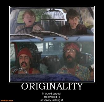 Cheech And Chong Meme - funniest cheech and chong quotes quotesgram