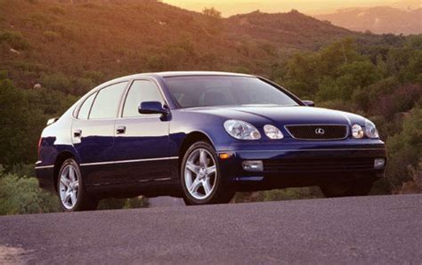 small engine service manuals 2000 lexus gs seat position control maintenance schedule for 2000 lexus gs 400 openbay
