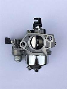Carburetor  Gx390 Bored  925 U0026quot   U2013 Affordable Go Karts