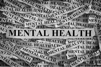 Mental Illness Mass Health