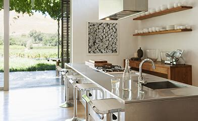 Electrical Home Design Ideas by Search New House Designs In Australia Realestate Au