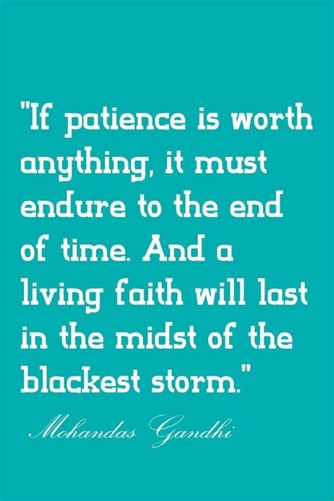 patience quotes  sayings quotesgram