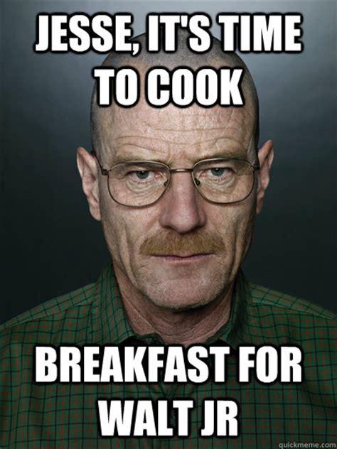 Walt Jr Meme - walter jr memes image memes at relatably com