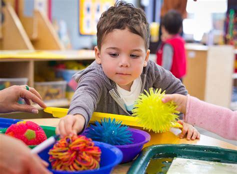 lincoln park preschool and kindergarten lincoln park presc 648 | Tour07