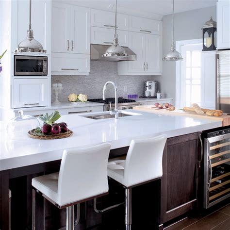 armoire de cuisine montreal laval rive nord cuisiniste